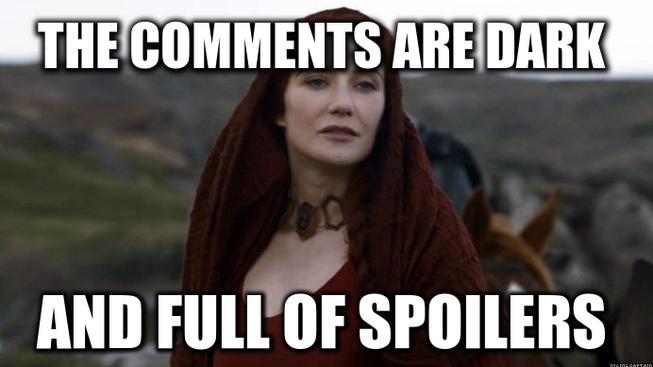 Game-of-Thrones-melisandre