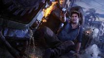 Redakce napsala parodickou recenzi na Uncharted 4, teď mají kvůli tomu tvůrci problém