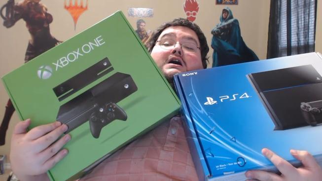 V Texasu během kázání začal pastor řešit hráče Xboxu – nedopadlo to pro ně dobře