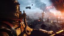 Trailer na Battlefield 1 předělaný do GTA má místo naštvaných beduínů zuřivého Trevora