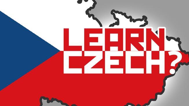 Life of Boris se pokouší číst česká slova