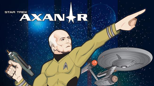 Jeden špatný projekt zkazil budoucnost dalším filmům podle Star Treku
