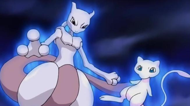 Mew_and_Mewtwo_in_Johto_League_Champions_opening