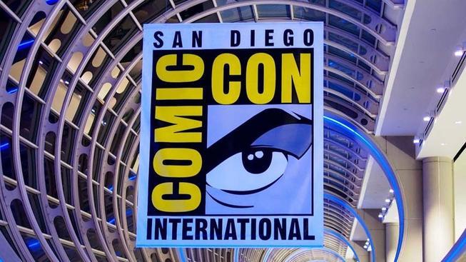 Nejlepší trailery z Comic Conu, co by vám neměly uniknout