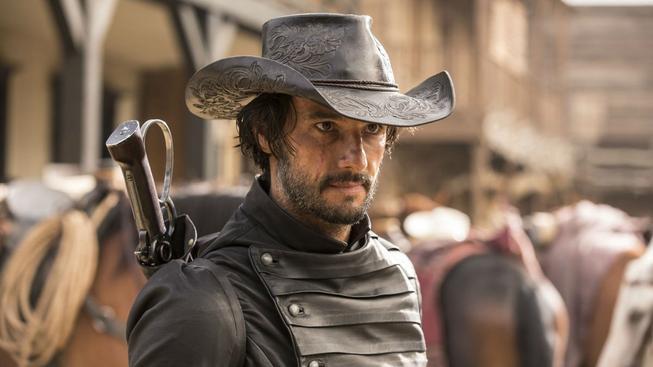 Podívejte se zadarmo na Westwrold, nový seriál od HBO