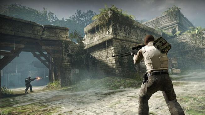 Deset bugů v Counter-Strike, které stále nejsou opraveny