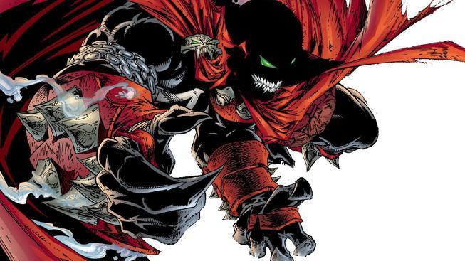 Proč Spawn změnil celý komiksový svět