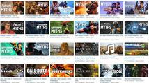 Kanál, který odhaluje herní mýty!
