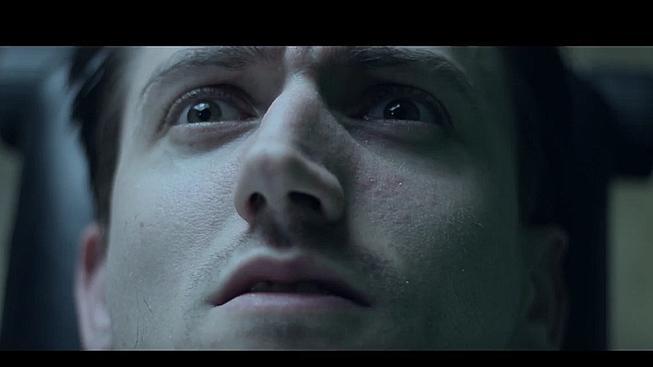 O čem přesně bude nový film Assassin's Creed? Martin Rota vám to řekne