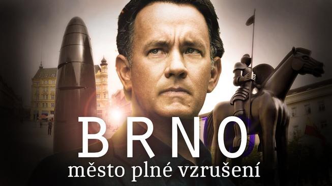 brno_vzruseni