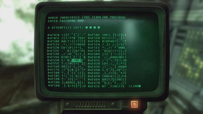 CNN použilo jako ilustrační obrázek k reportáži o hackování záběry z Falloutu