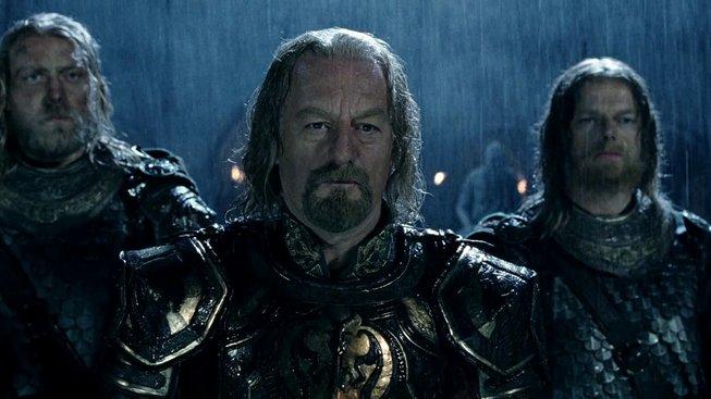 Podívejte se, proč je bitva o Helmův žleb jedna z nejlepších filmových bitev