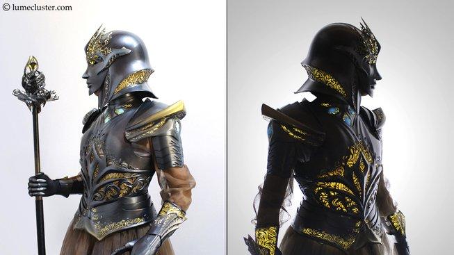 Sovereign_armor_LEDs2