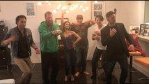 Dabéři z Overwatch natočili parádní tančící video. Milujeme je!