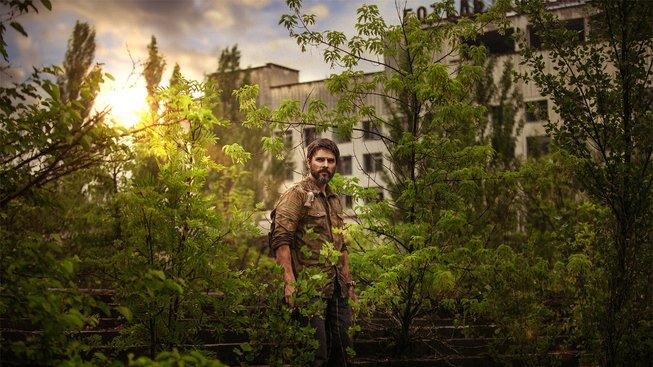 Nejlepší Last of Us cosplay, jenž jste kdy viděli