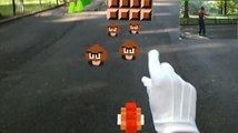 Super Mario Bros. v augumentované realitě vypadá jako pořádná zábava