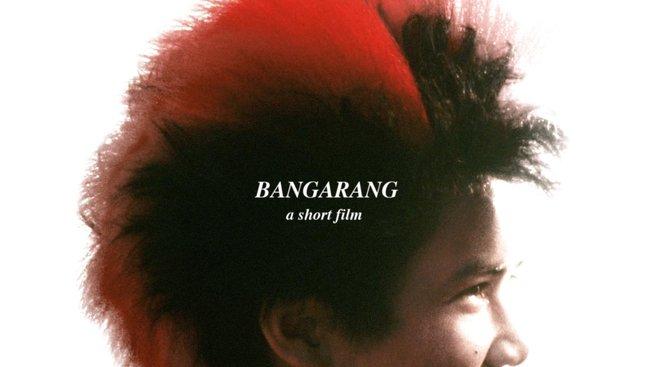 Prequel k filmu Hook jménem Bangarang vám objasní některé věci o Rufiovi