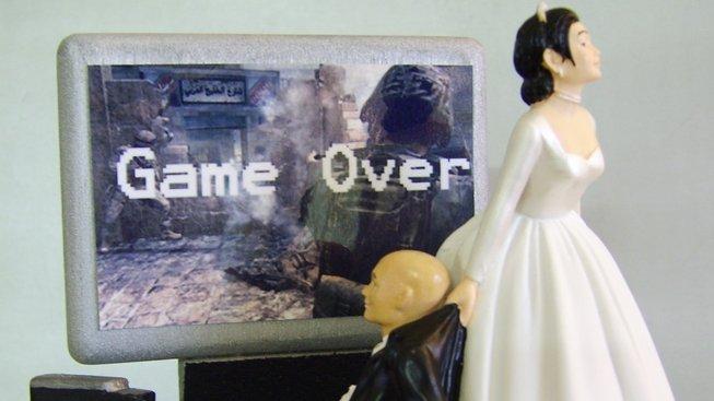 Po dlouhých 11 let měl největší gamescore na světě – pak se oženil