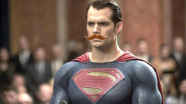 Boj o kníratého Supermana pokračuje!