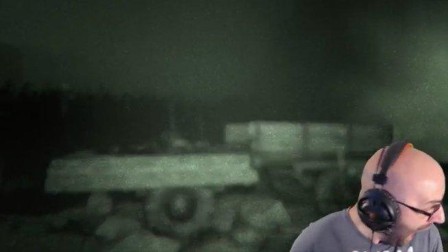 Klip s vyděšeným otcem se stal nejsledovanějším Twitch klipem všech dob
