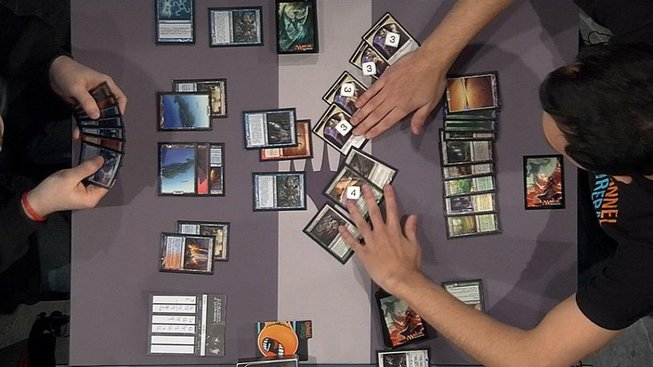 the-mystical-universe-of-magic-the-gathering-000-1431011776