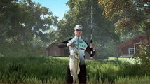 Trailer na Fishing Planet je epické dílo, které musíte vidět