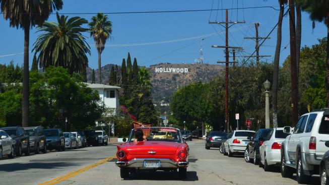 moneta.cz_Financnici.cz_ Návštěva Hollywoodu- Co musíte vidět v L.A.-_THpexels-daniel-semenov-1688186