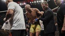 UFC 237 Namajunas Andrade