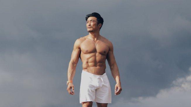 """Populární japonský MMA bojovník """"Sexy Yama"""" hlásí návrat"""