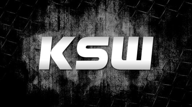 Představujeme organizaci KSW, polskou továrnu na špičkové bojovníky