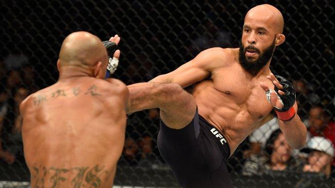 Jeden z nejlepších bojovníků v MMA historii, hvězdný thaiboxer i obr ze Senegalu. Takový je dnešní turnaj ONE Championship