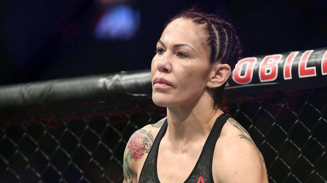 Brazilská hvězda Cris Cyborg končí v UFC, šéfovi organizace došla trpělivost