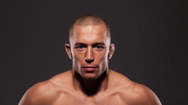 Desítka největších zápasníků UFC uplynulého desetiletí