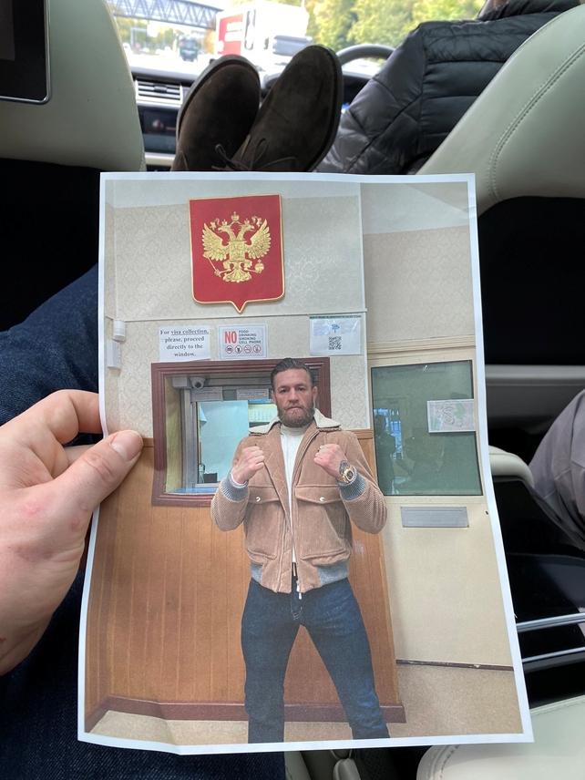 conor_russia