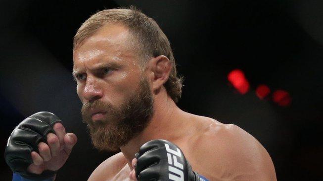 Cowboy bude půl roku mimo hru. Co ostatní účastníci UFC 246?