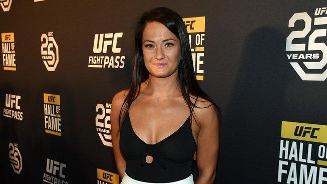 Polská MMA princezna Kowalkiewicz bude bojovat o přežití v UFC, proti Číňance Yan to však bude mít zatraceně těžké