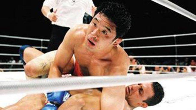 Sakuraba vs Renzo Gracie: Legendární bitva o rodinnou reputaci, která skončila zpřelámanou rukou
