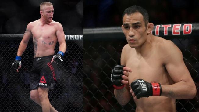 Vyhraje Ferguson nebo Gaethje? Redakce Fights.cz tipuje výsledky UFC 249