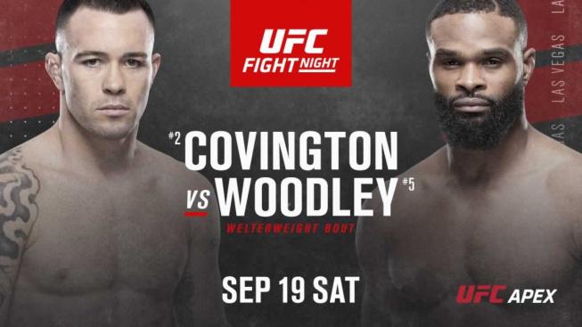 Kdo s koho? Redakce Fights.cz tipuje výsledky UFC Vegas 11