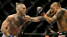 Conor-McGregor-vs-Dustin-Poirier-3