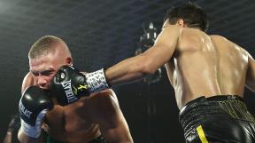 Jose Zepeda vs Ivan Baranchyk1