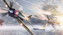 World of Warplanes CZ