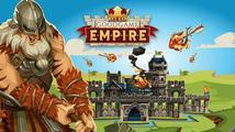 Goodgame Empire CZ
