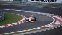 Grand Prix Racing Online CZ
