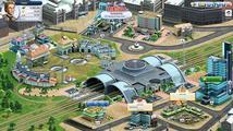 Vývojáři vlakové strategie Rail Nation: na názorech hráčů nám záleží
