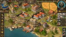 Grepolis chystá úpravy PvP systému a zvýšení aktivity hráčů na serveru