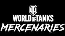 World of Tanks: Mercenaries oslavují 17 miliónů nových hráčů a přidávají další obsah