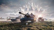 Ve World of Tanks PC se představuje jedenáctý národ