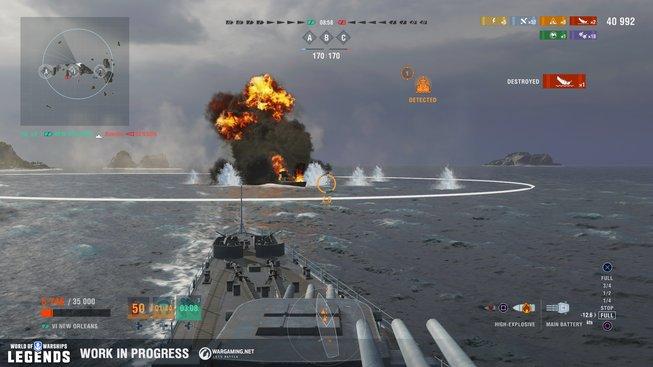 WOWS_Legends_CBT_Announcement_Screenshots_PS4_1
