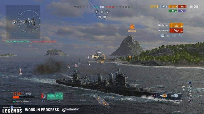 WOWS_Legends_CBT_Announcement_Screenshots_PS4_3